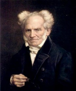 An argument left unexplored by Schopenhauer in The Art of Always Being Right.