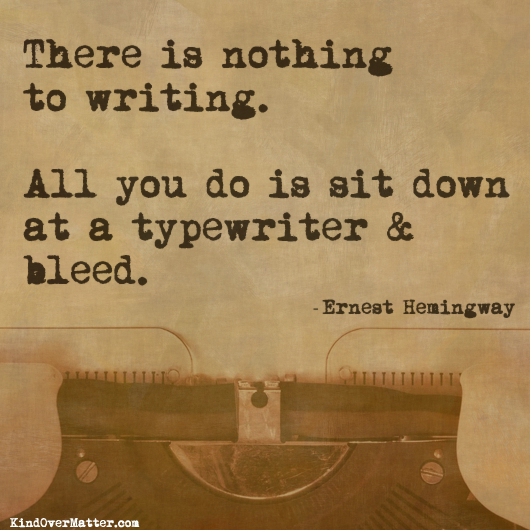 When writing an essay, are you aloud to split a quote (i'll explain in details)?
